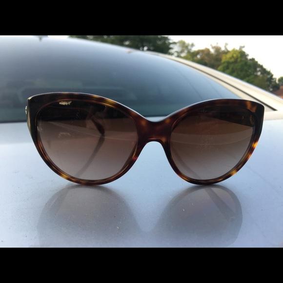c1417fe5686 Tiffany   Co sunglasses. M 5af4e612f9e5013fce369a1c. Other Accessories ...